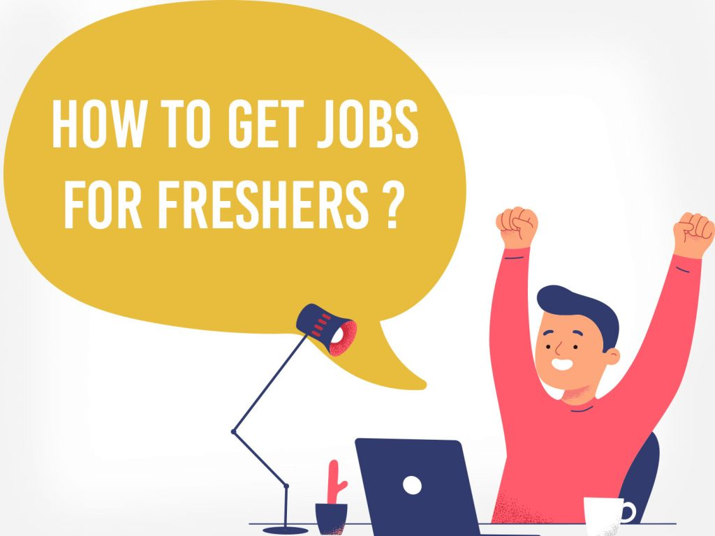 Top 7 Career Guidance Tips for Freshers